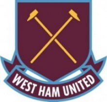 west-ham-united-fc