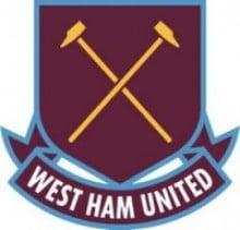 west-ham-united-fc